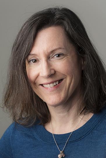 Erica Smishek