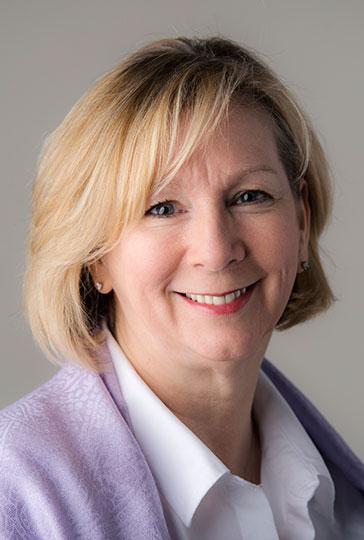 Erin Geary