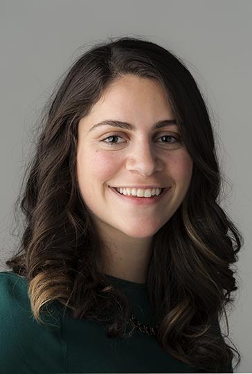 Gabriella Testani