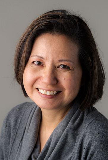 Miki Hirahara