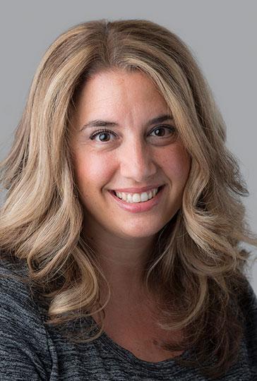 Sandra Ragonesi