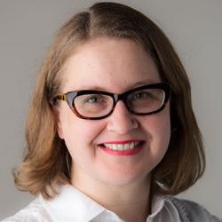 Melissa McDowell